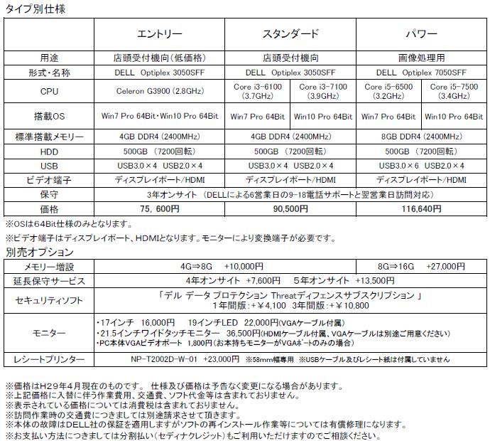201801_店頭受付機用パソコン.png