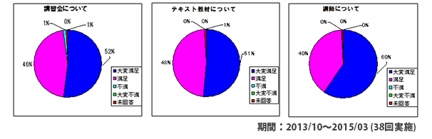 ps_img16.png